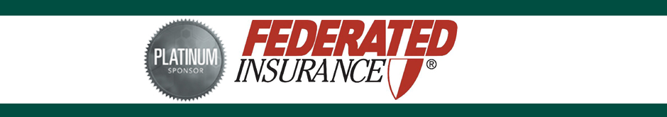 Federated-Insurance-Platinum-Sponsor